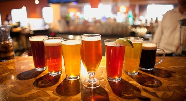 cervejas-artesanais