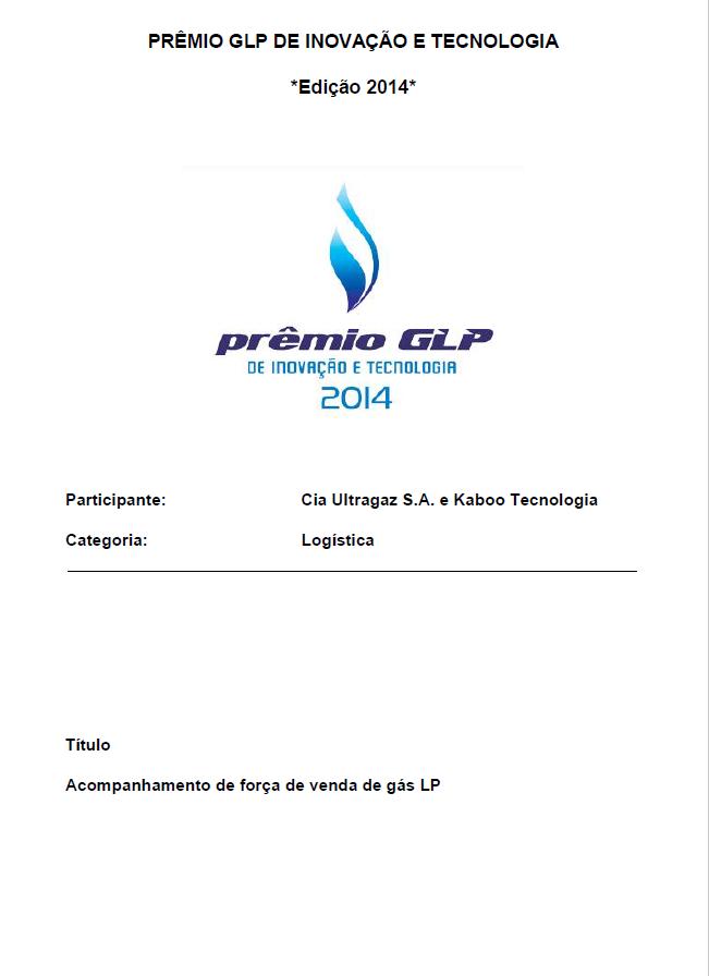 ACOMPANHAMENTO_DE_FORCA_DE_VENDA_DE_GAS_LP-LOGISTICA