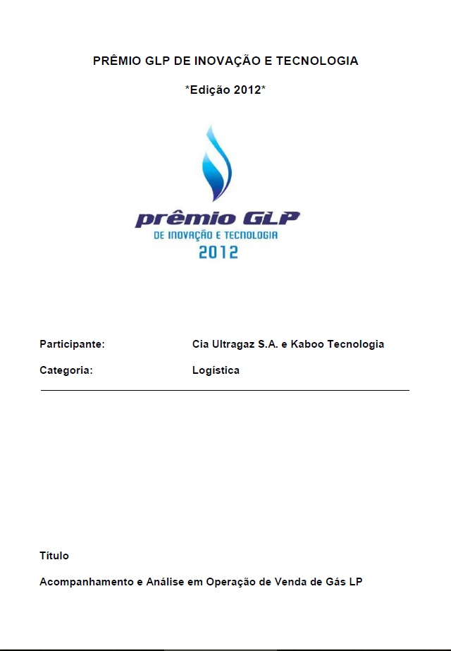 acompanhamento_e_analise_em_operacao_de_venda_de_gas_lp-logistica