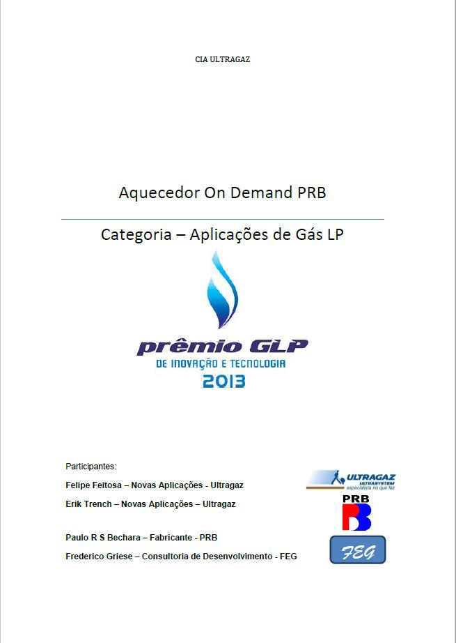 aquecedor_on_demand_prb-aplicacoes_do_glp