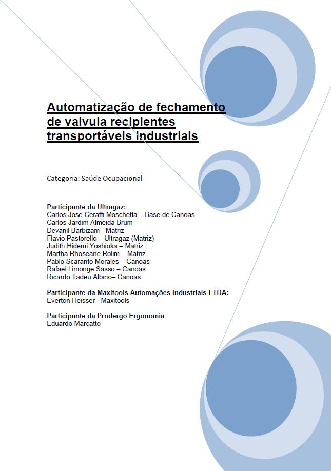 automatizacao_de_fechamento_de_valvula_recipientes_transportaveis_industriais-saude