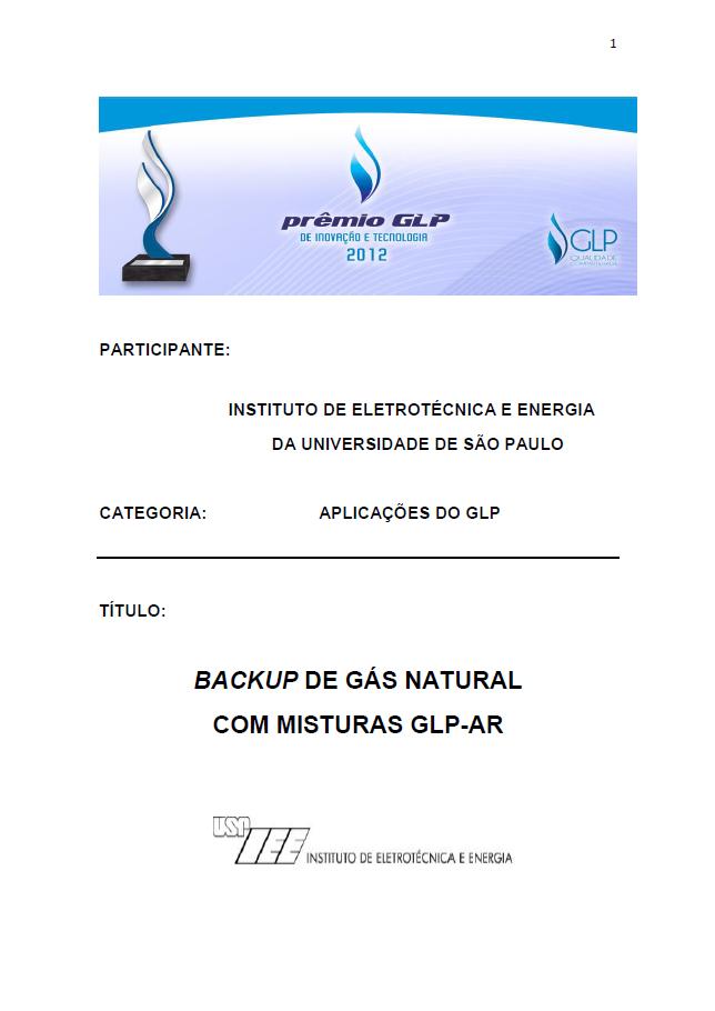 backup_de_gas_natural_com_misturas_glp-ar-aplicacoes_do_glp