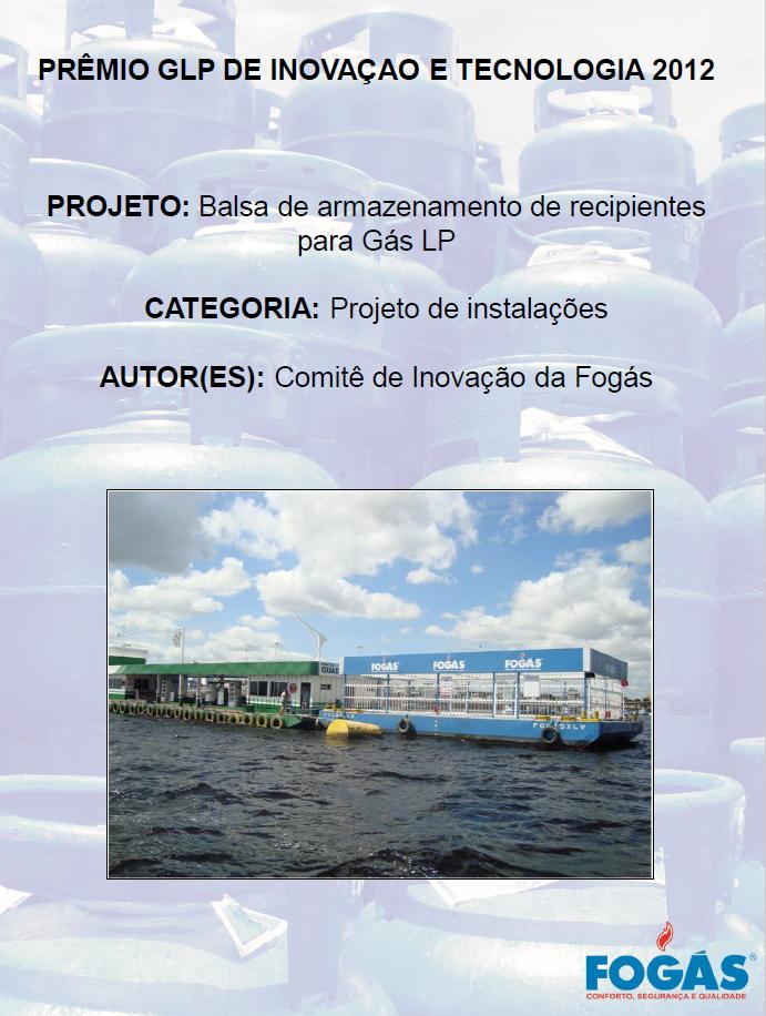 balsa_de_armazenamento_de_recipientes_para_gas_lp-projetos_de_instalacoes