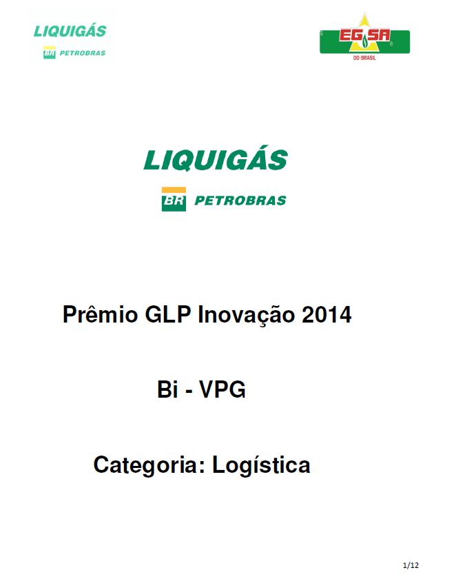 BI-VPG-LOGISTICA