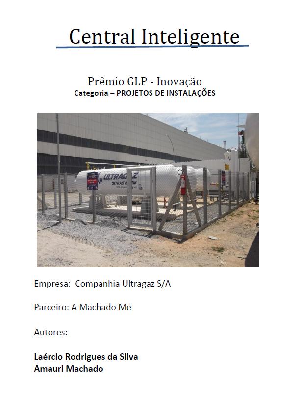 CENTRAL_INTELIGENTE-PROJETOS_DE_INSTALACOES