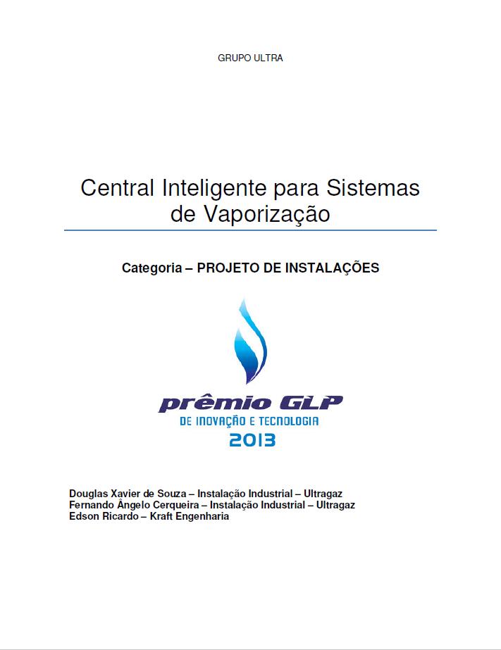 central_inteligente_para_sistemas_de_vaporizacao-projetos_de_instalacoes