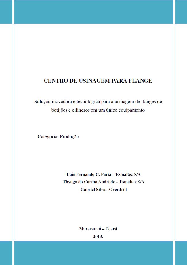 centro_de_usinagem_para_flange-producao