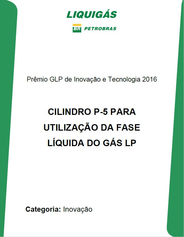 CILINDRO_P-5_PARA_UTILIZACAO_DA_FASE_LIQUIDA_DO_GAS_LP-APLICACOES_DO_GLP