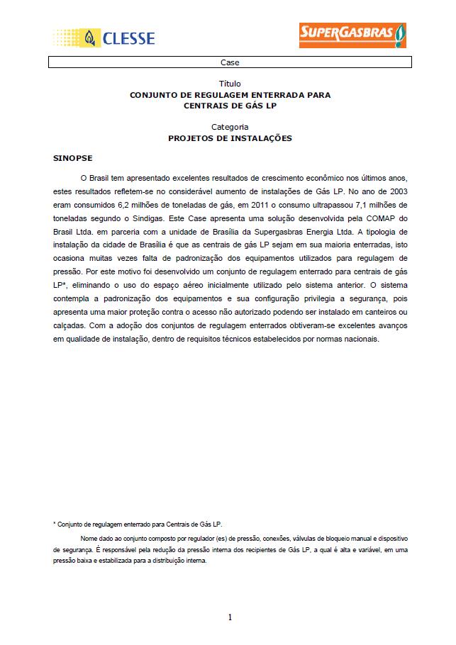 conjunto_de_regulagem_enterrada_para_centrais_de_gas_lp-projetos_de_instalacoes