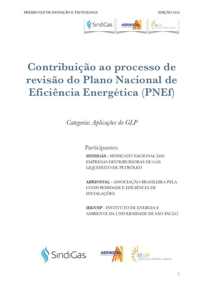 CONTRIBUICAO_AO_PROCESSO_DE_REVISAO_DO_PLANO_NACIONAL_DE_EFICIENCIA_ENERGETICA_(PNEF)-APLICACOES_DO_GLP