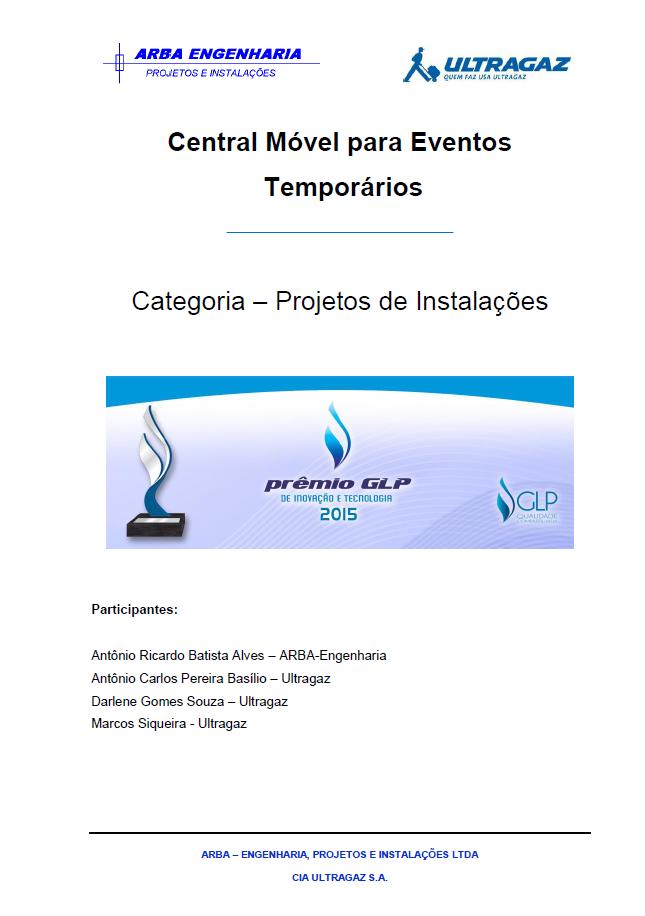Central_movel_para_eventos_temporarios