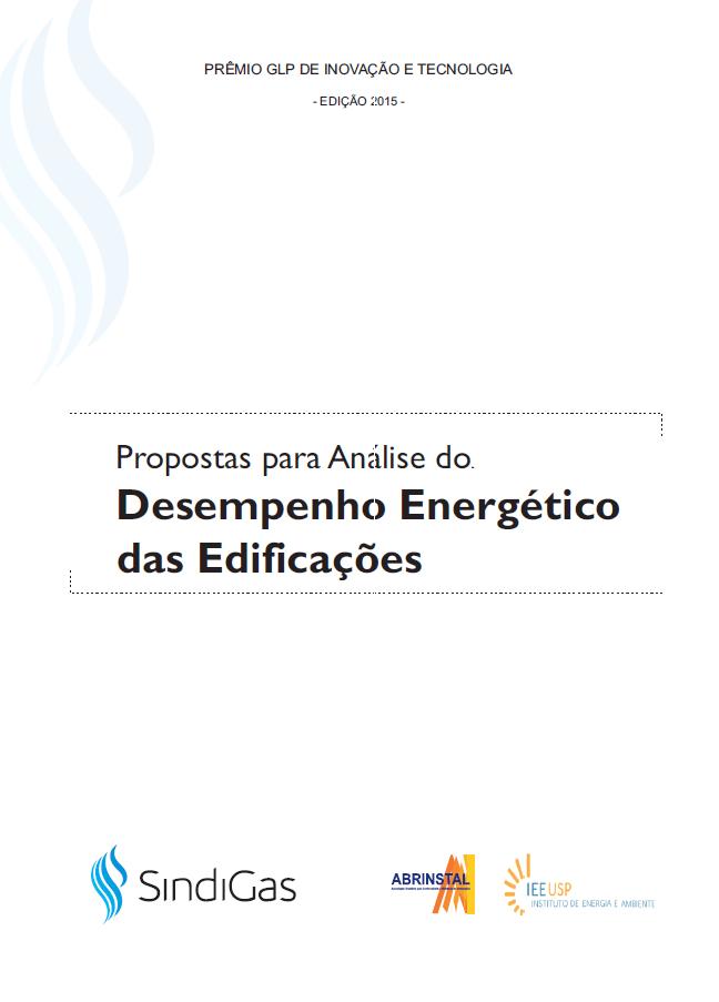 DESEMPENHO_ENERGETICO_DAS_EDIFICACOES-MEIO_AMBIENTE-ESPECIAL