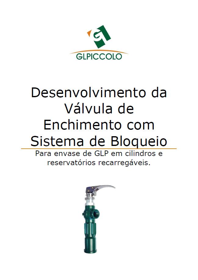 desenvolvimento_da_valvula_de_enchimento_com_sistema_de_bloqueio-seguranca