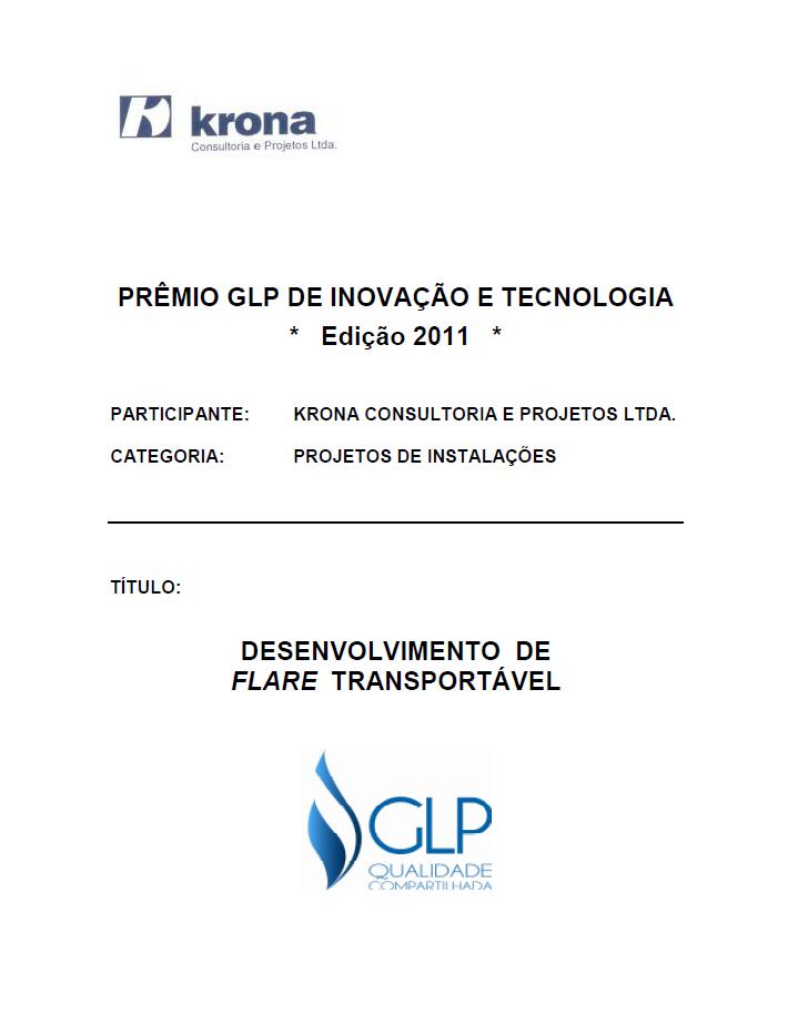 desenvolvimento_de_flare_transportavel-projetos_de_instalacoes