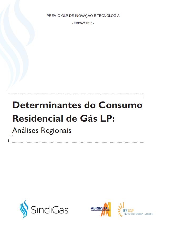 DETERMINANTES_DO_CONSUMO_RESIDENCIAL_DE_GAS_LP-APLICACOES_DO_GLP-ESPECIAL