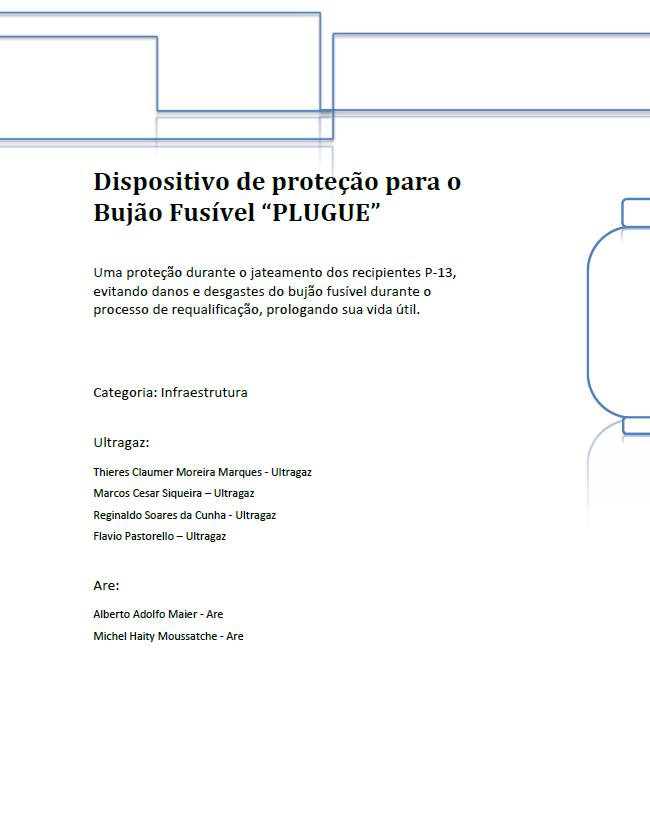 DISPOSITIVO_DE_PROTECAO_PARA_O_BUJAO_FUSIVEL_PLUGUE-INFRAESTRUTURA