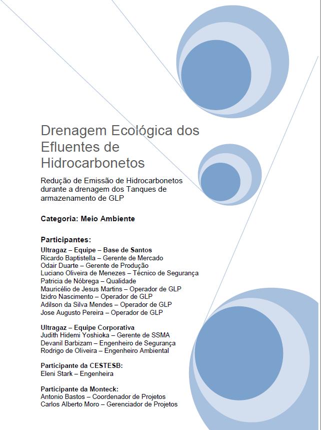 DRENAGEM_ECOLOGICA_DOS_EFLUENTES_DE_HIDROCARBONETOS-MEIO_AMBIENTE
