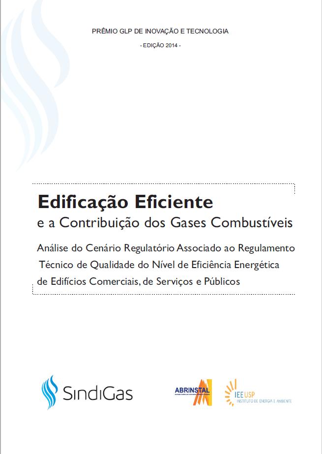 EDIFICACAO_EFICIENTE_E_A_CONTRIBUICAO_DOS_GASES_COMBUSTIVEIS-INFRAESTRUTURA-ESPECIAL