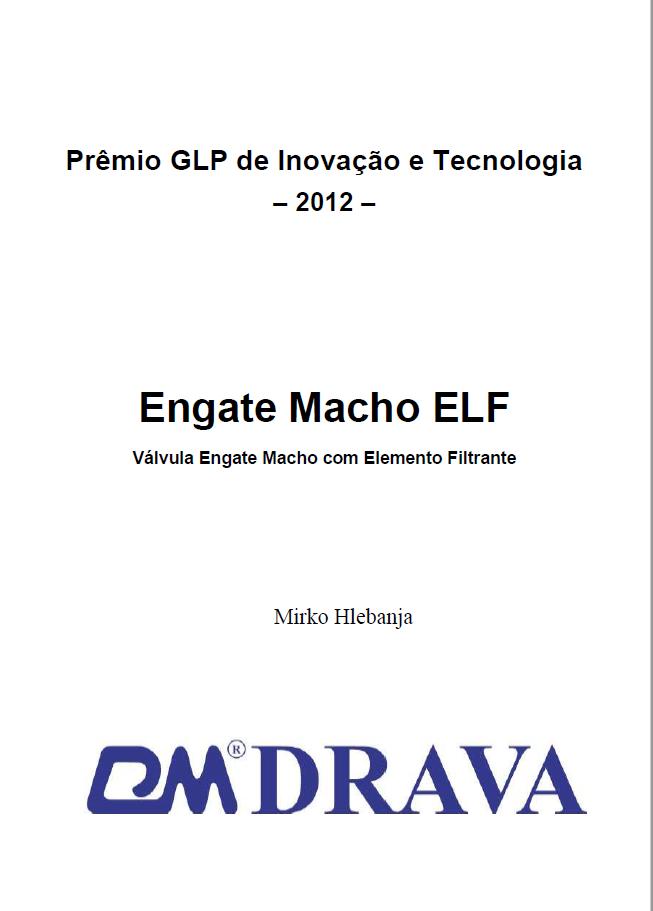engate_macho_elf_valvula_engate__macho_com_elemento_filtrante-producao