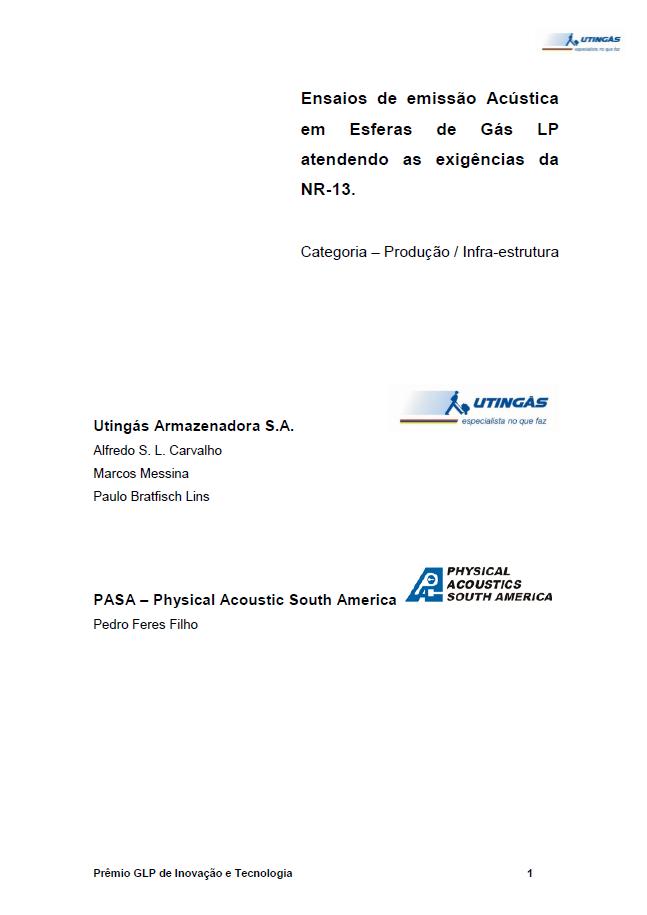 ensaios_de_emissao_acustica_em_esferas_de_gas_lp_atendendo_as_exigencias_da_nr-13-infraestrutura