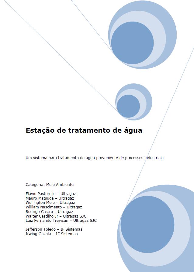 ESTACAO_DE_TRATAMENTO_DE_AGUA-MEIO_AMBIENTE