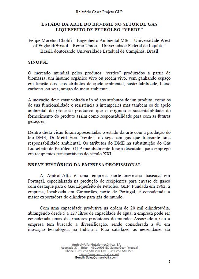 estado_da_arte_do_bio-dme_no_setor_de_glp_verde-aplicacoes_do_glp