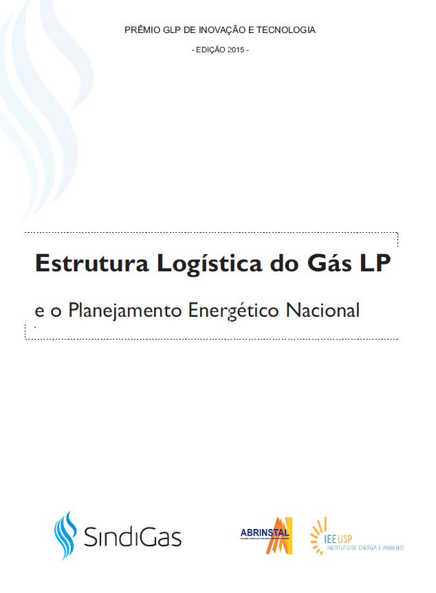 ESTRUTURA_LOGISTICA_DO_GAS_LP_E_O_PLANEJAMENTO_ENERGETICO_NACIONAL-LOGISTICA-ESPECIAL