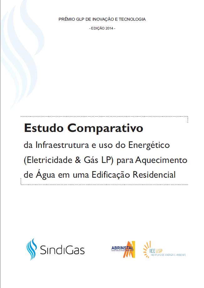 ESTUDO_COMPARATIVO_DA_INFRAESTRUTURA_E_USO_DO_ENERGETICO_(ELETRICIDADE_e_GAS_LP)_PARA_AQUECIMENTO_DE_AGUA_EM_UMA_EDIFICACAO_RESIDENCIAL-APLICACOES_DO_GLP-ESPECIAL