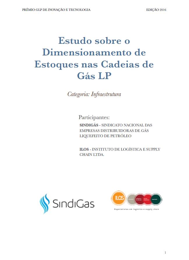 ESTUDO_SOBRE_O_DIMENSIONAMENTO_DE_ESTOQUES_NAS_CADEIAS_DE_GAS_LP-INFRAESTRUTURA