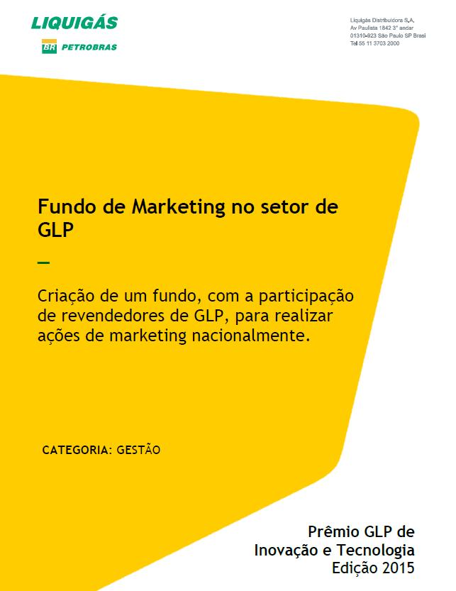 FUNDO_DE_MARKETING_NO_SETOR_DE_GLP-GESTAO