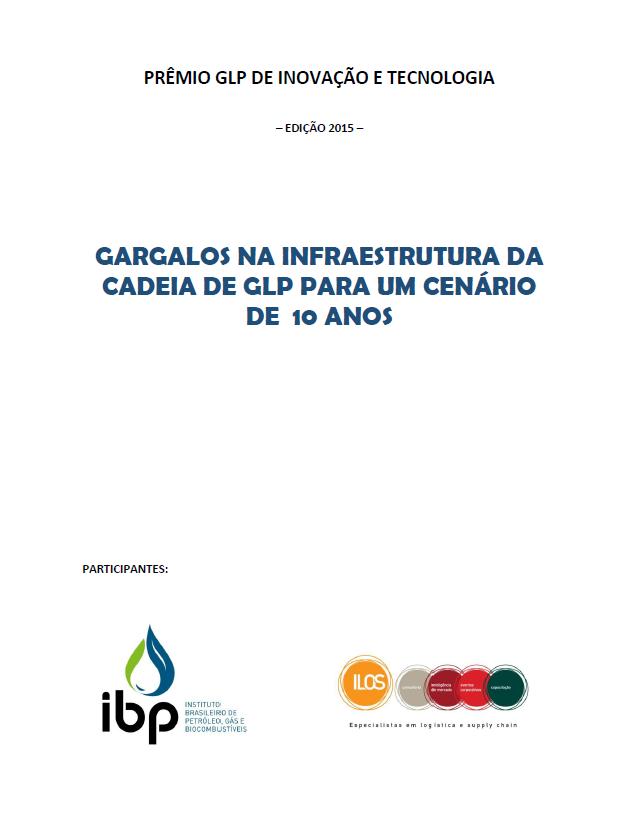 GARGALOS_NA_INFRAESTRUTURA_DA_CADEIA_DE_GLP_PARA_UM_CENARIO_DE_10_ANOS-LOGISTICA