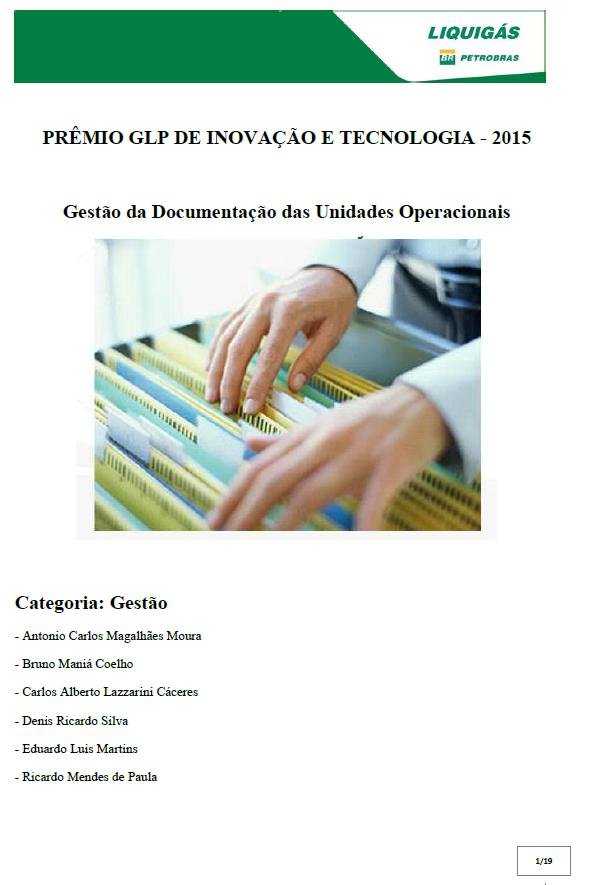 GESTAO_DA_DOCUMENTACAO_DAS_UNIDADES_OPERACIONAIS-GESTAO