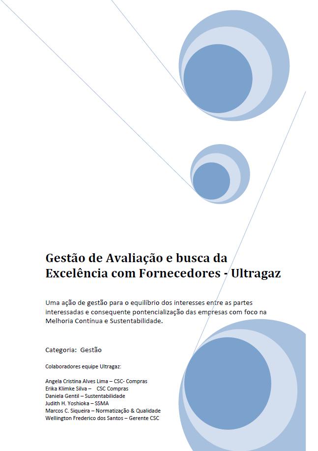 GESTAO_DE_AVALIACAO_E_BUSCA_DA_EXCELENCIA_COM_FORNECEDORES-GESTAO