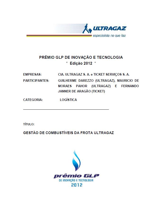 gestao_de_combustiveis_da_frota_ultragaz-logistica