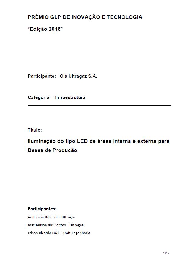 ILUMINACAO_DO_TIPO_LED_DE_AREAS_INTERNA_E_EXTERNA_PARA_BASES_DE_PRODUCAO-INFRAESTRUTURA