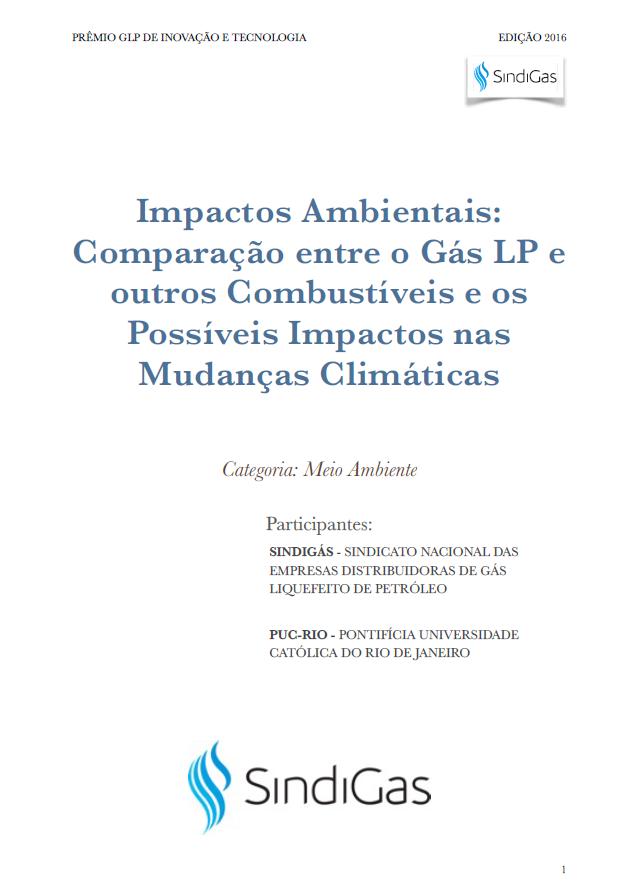 IMPACTOS_AMBIENTAIS_COMPARACAO_ENTRE_O_GAS_LP_E_OUTROS_COMBUSTIVEIS_E_OS_POSSIVEIS_IMPACTOS_NAS_MUDANCAS_CLIMATICAS-MEIO_AMBIENTE
