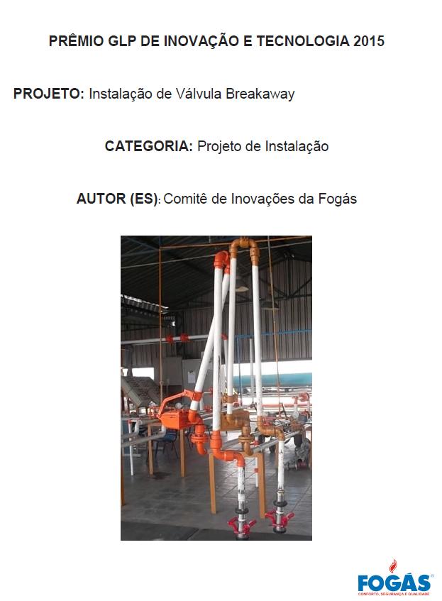 INSTALACAO_DE_VALVULA_BREAKAWAY-PROJETOS_DE_INSTALACOES