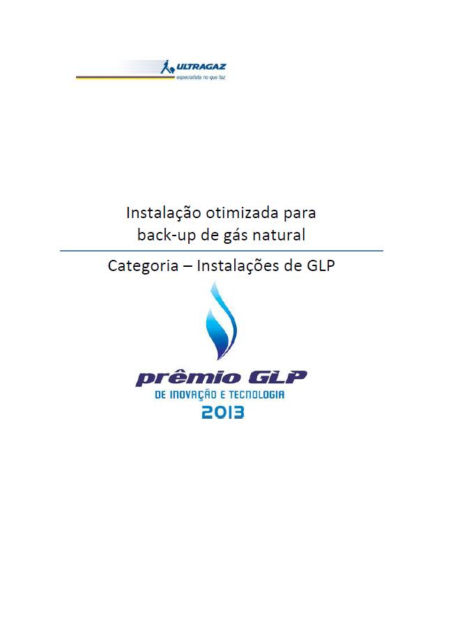 instalacao_otimizada_para_back-up_de_gas_natural-projetos_de_instalacoes