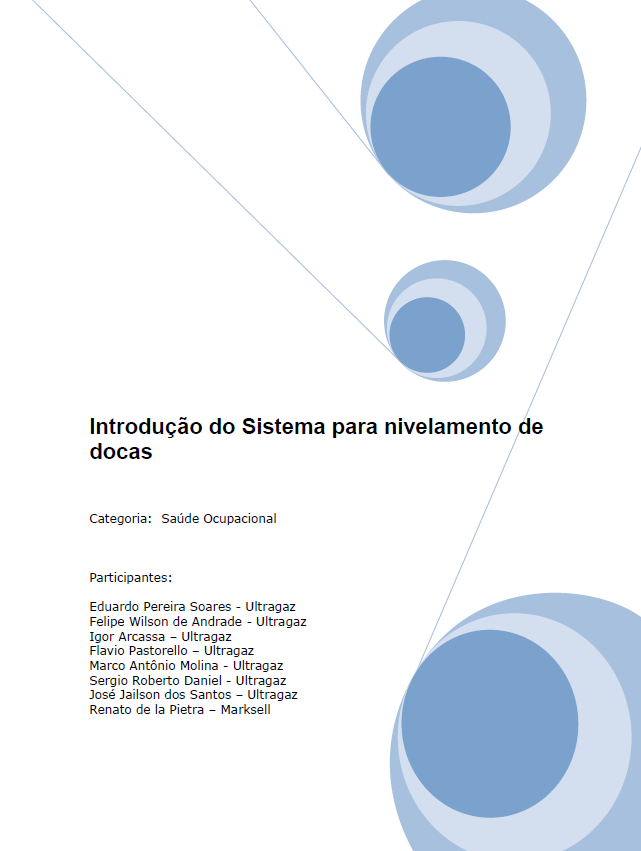 INTRODUCAO_DO_SISTEMA_PARA_NIVELAMENTO_DE_DOCAS-SAUDE
