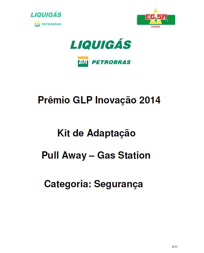 KIT_DE_ADAPTACAO_PULL_AWAY_GAS_STATION-SEGURANCA