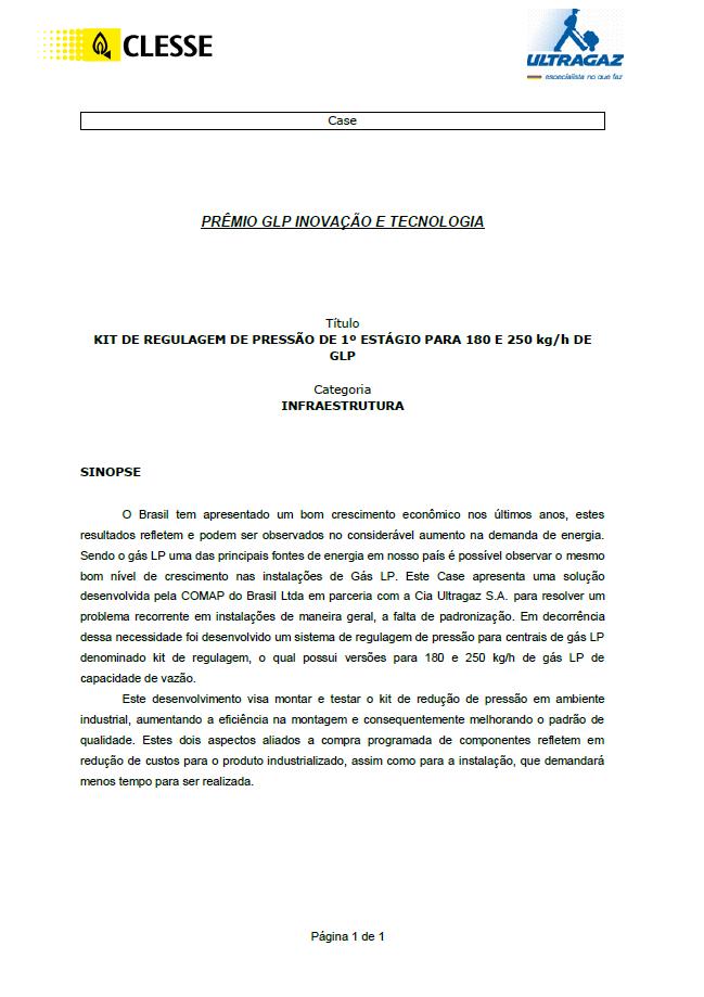 KIT_DE_REGULAGEM_DE_PRESSAO_DE_1_ESTAGIO_PARA_180_E_250_KGH_DE_GLP-INFRAESTRUTURA
