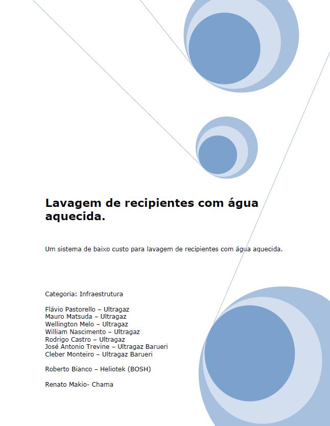 LAVAGEM_DE_RECIPIENTES_COM_AGUA_AQUECIDA-INFRAESTRUTURA