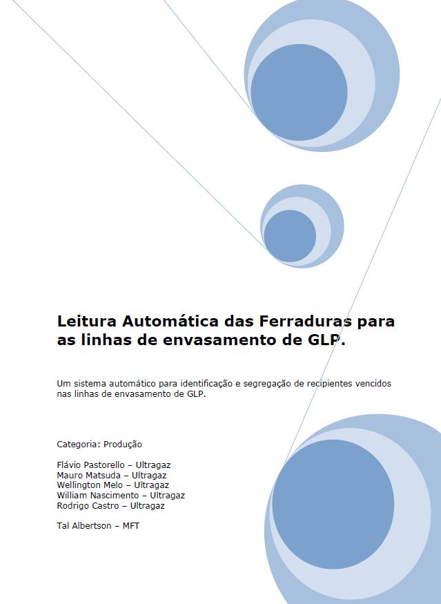 LEITURA_AUTOMATICA_DAS_FERRADURAS_PARA_AS_LINHAS_DE_ENVASAMENTO_DE_GLP-PRODUCAO