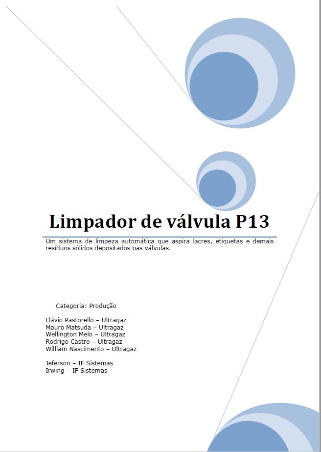 LIMPADOR_DE_VALVULA_P13-PRODUCAO