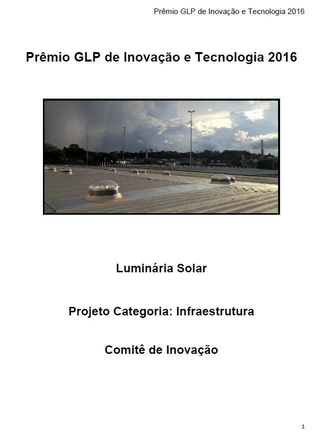 LUMINARIA_SOLAR-INFRAESTRUTURA