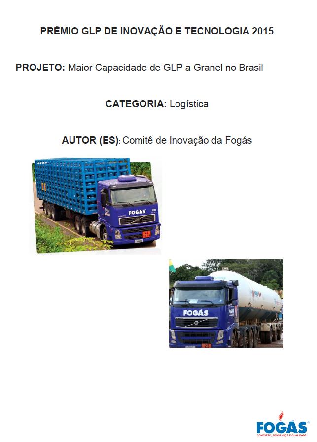 MAIOR_CAPACIDADE_DE_GLP_A_GRANEL_NO_BRASIL-LOGISTICA