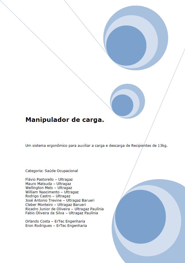 MANIPULADOR_DE_CARGA-SAUDE