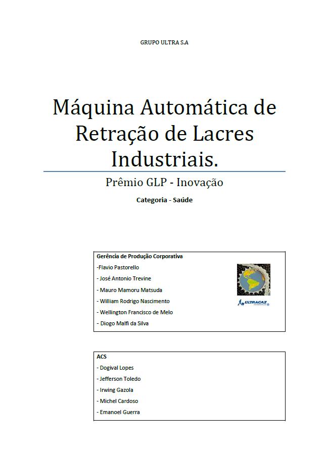maquina_automatica_de_retracao_de_lacres_industriais-producao