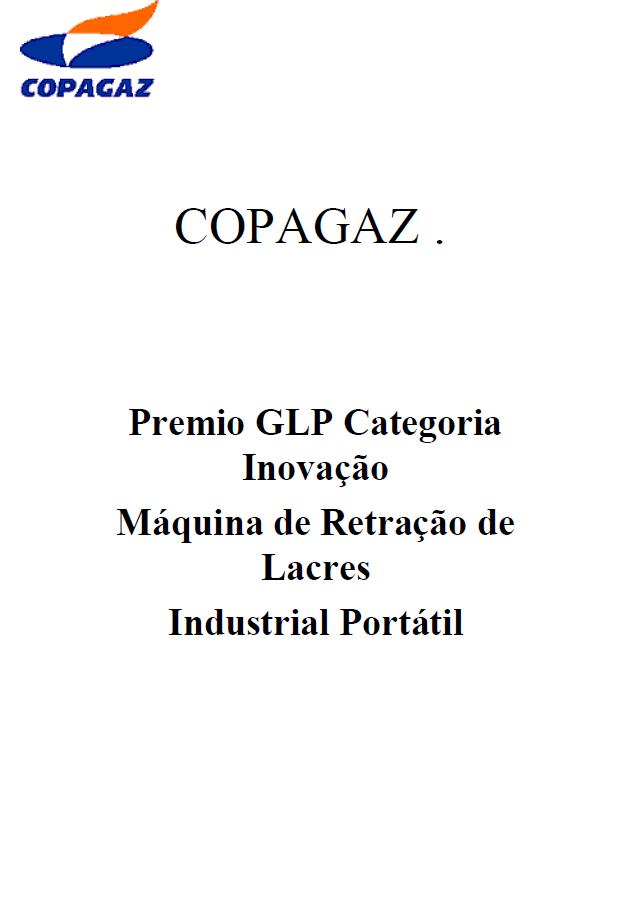 maquina_de_retracao_de_lacres_industrial_portatil-producao