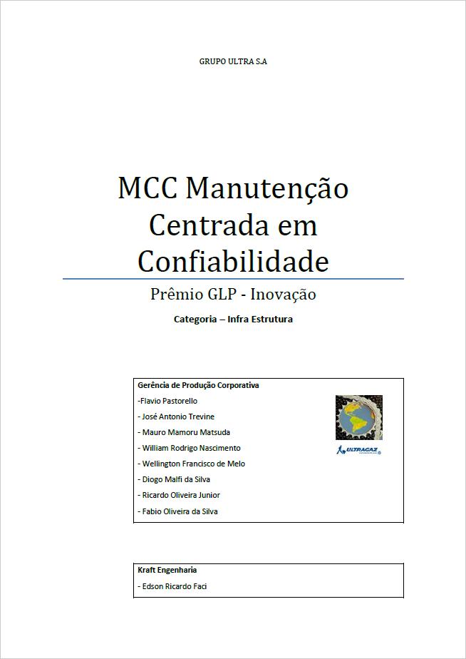 mcc_manutencao_centrada_em_confiabilidade-gestao